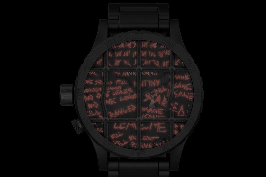 nixon-metallica-watches-collection-22