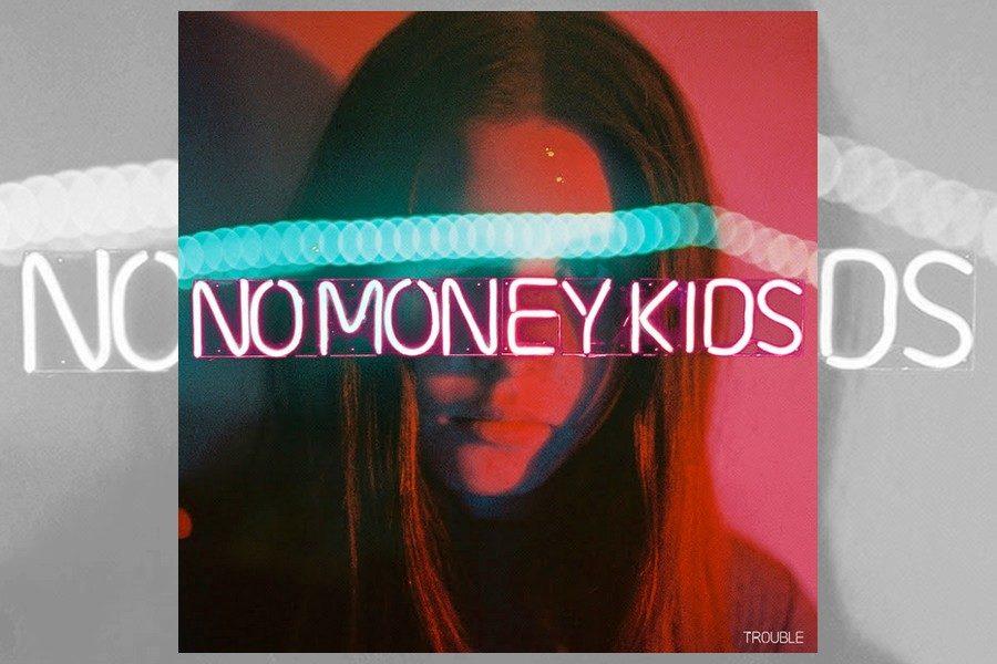 no-money-kids-hush-hush-03