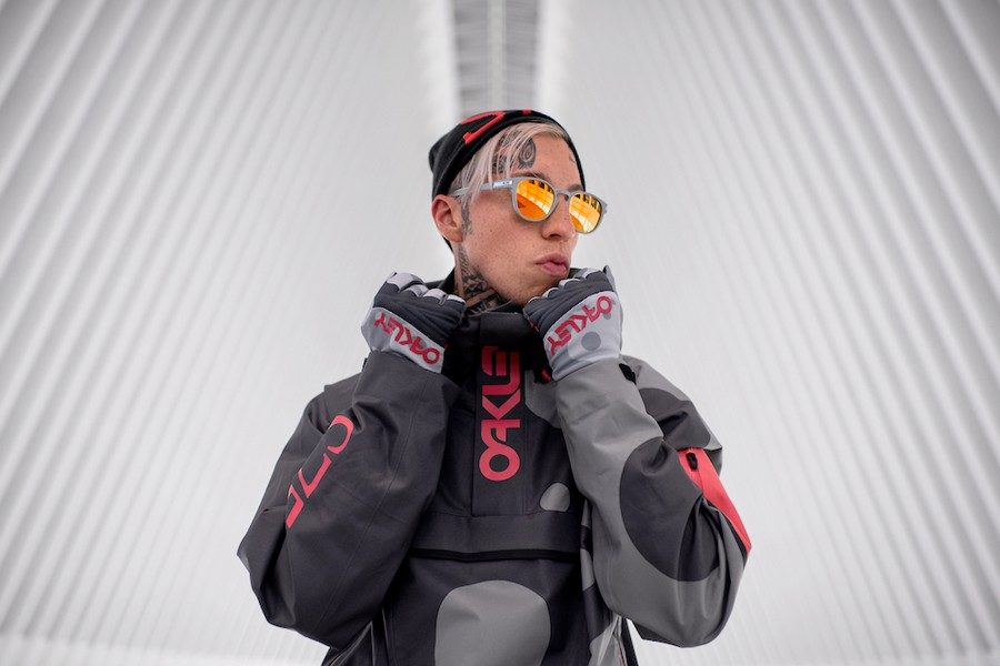 oakley-x-staple-design-winter-2018-collection-03