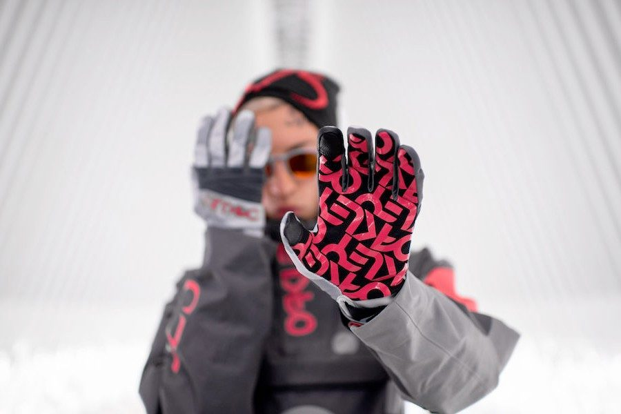 oakley-x-staple-design-winter-2018-collection-08