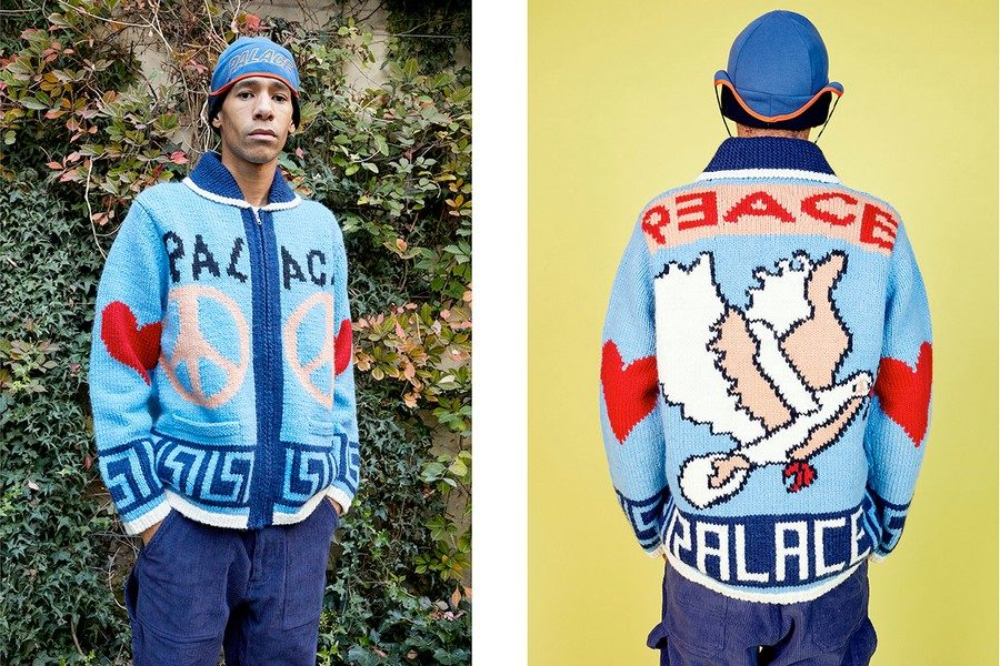palace-holiday-2018-lookbook-01