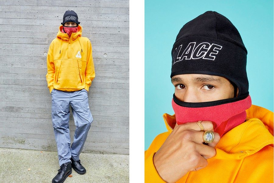 palace-holiday-2018-lookbook-07