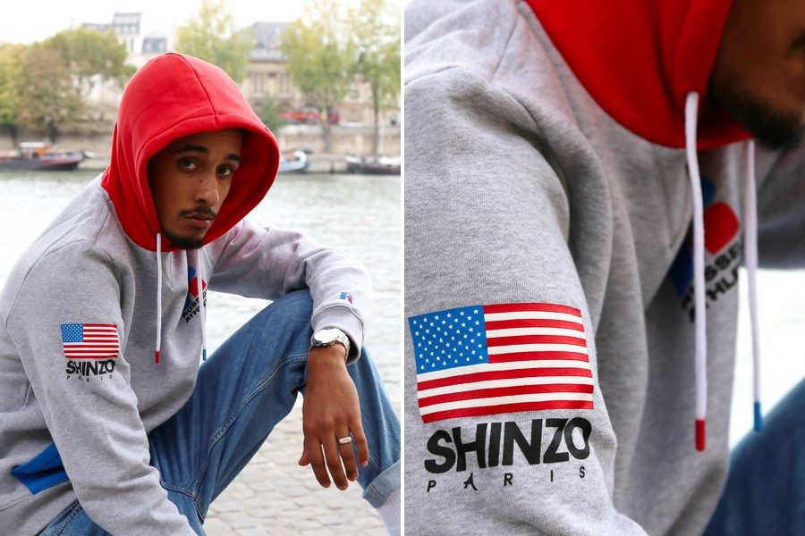 russell-athletic-x-shinzo-paris-10