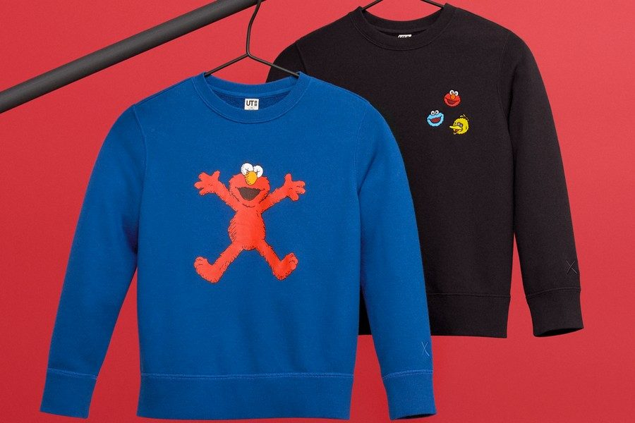 seconde-collection-kaws-x-uniqlo-ut-sesame-street-03