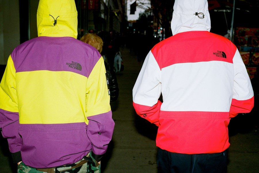 supreme-x-the-north-face-fall-winter-2018-collection-02