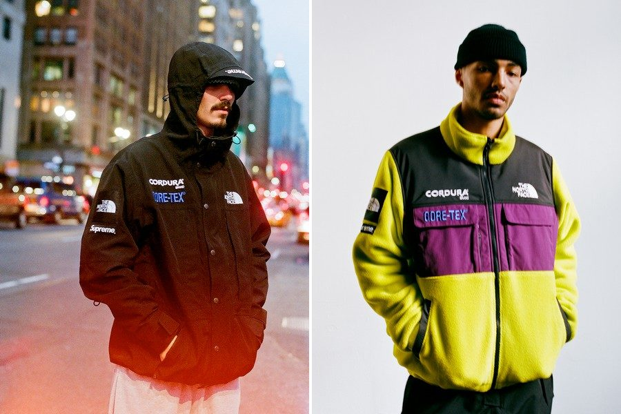 supreme-x-the-north-face-fall-winter-2018-collection-03
