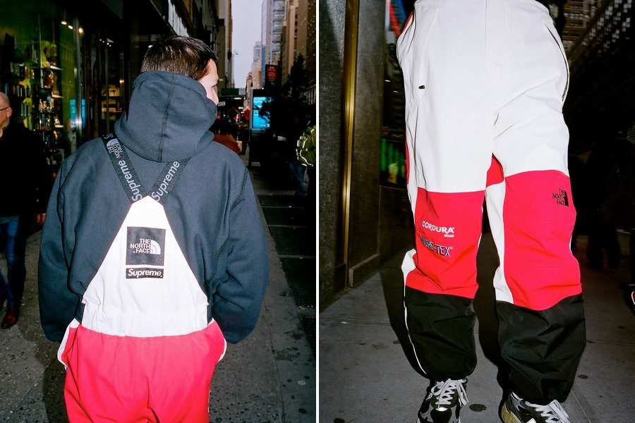 supreme-x-the-north-face-fall-winter-2018-collection-04
