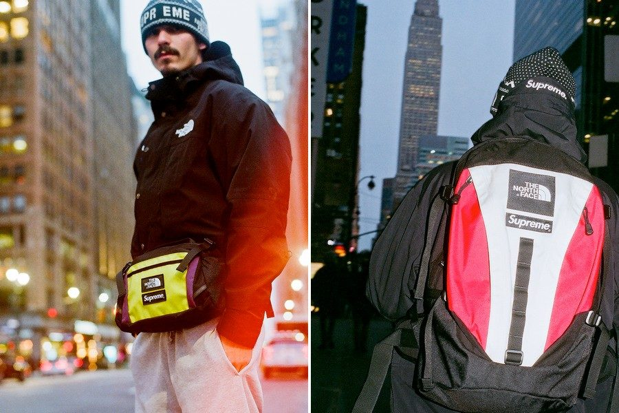 supreme-x-the-north-face-fall-winter-2018-collection-05