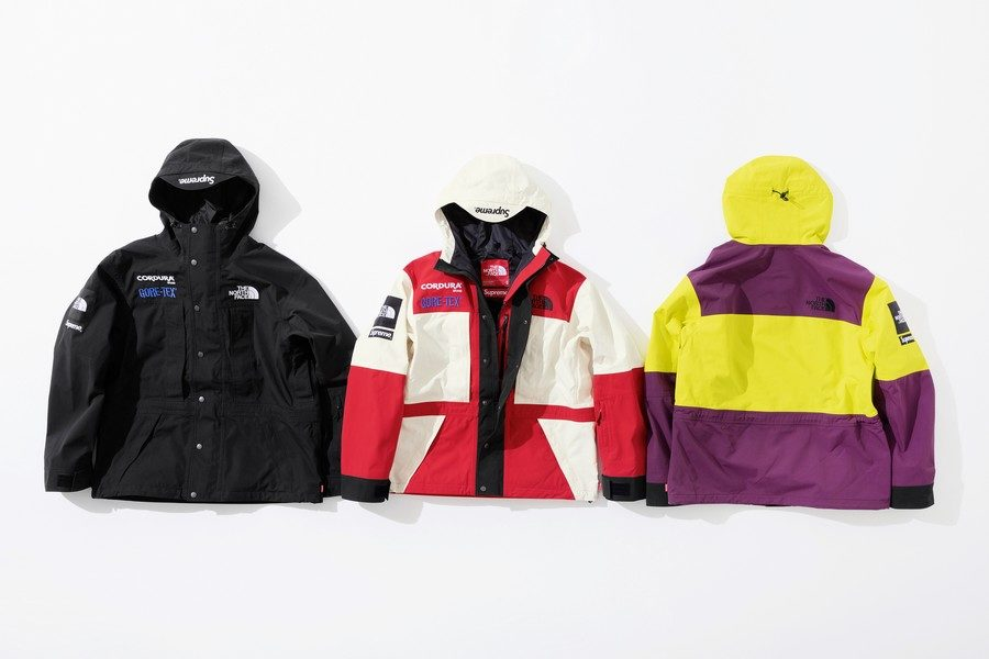 supreme-x-the-north-face-fall-winter-2018-collection-06