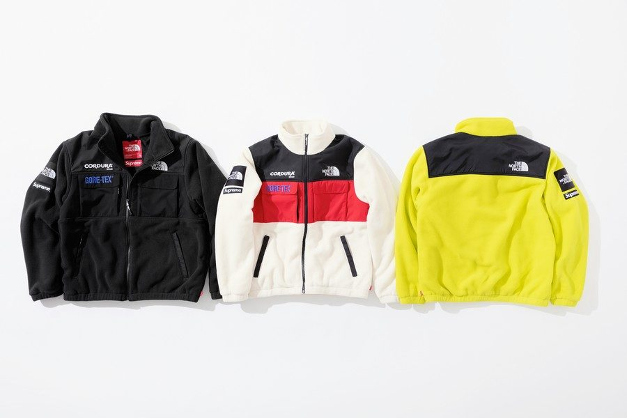 supreme-x-the-north-face-fall-winter-2018-collection-08