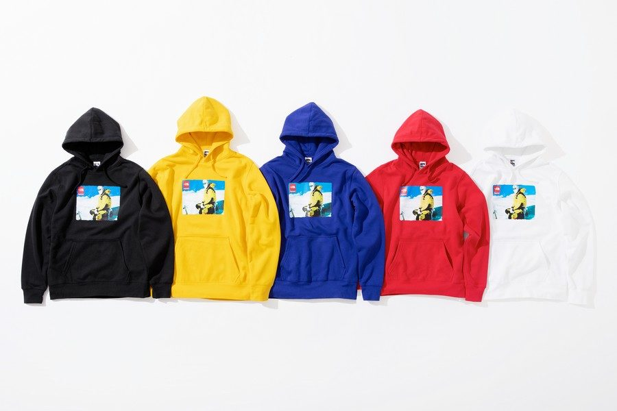 supreme-x-the-north-face-fall-winter-2018-collection-09