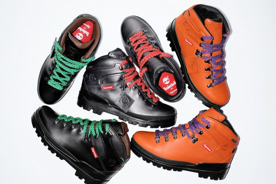 supreme-x-timberland-2018-world-hiker-front-country-boot-03