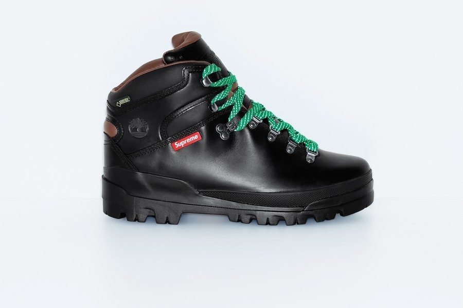 supreme-x-timberland-2018-world-hiker-front-country-boot-04