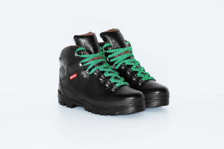 supreme-x-timberland-2018-world-hiker-front-country-boot-05