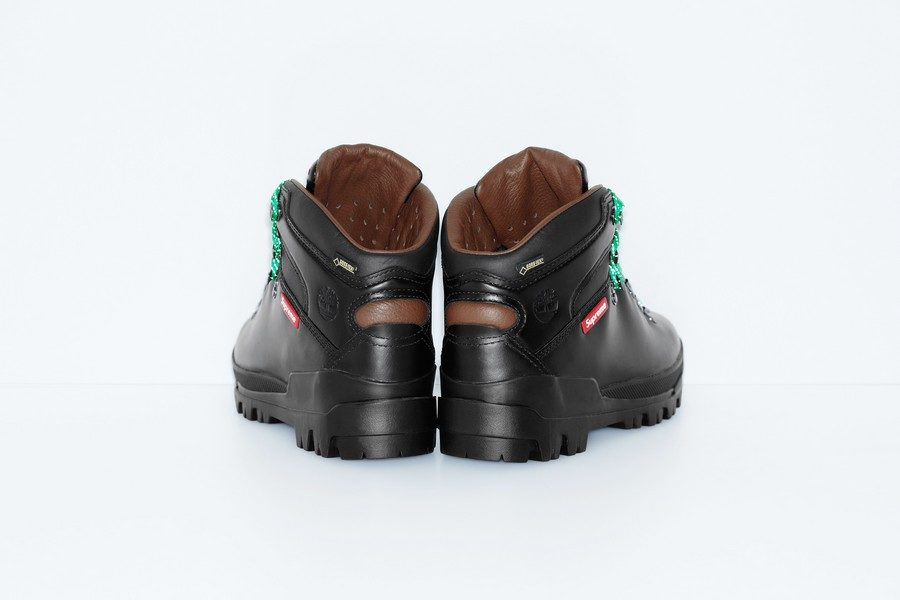 supreme-x-timberland-2018-world-hiker-front-country-boot-06