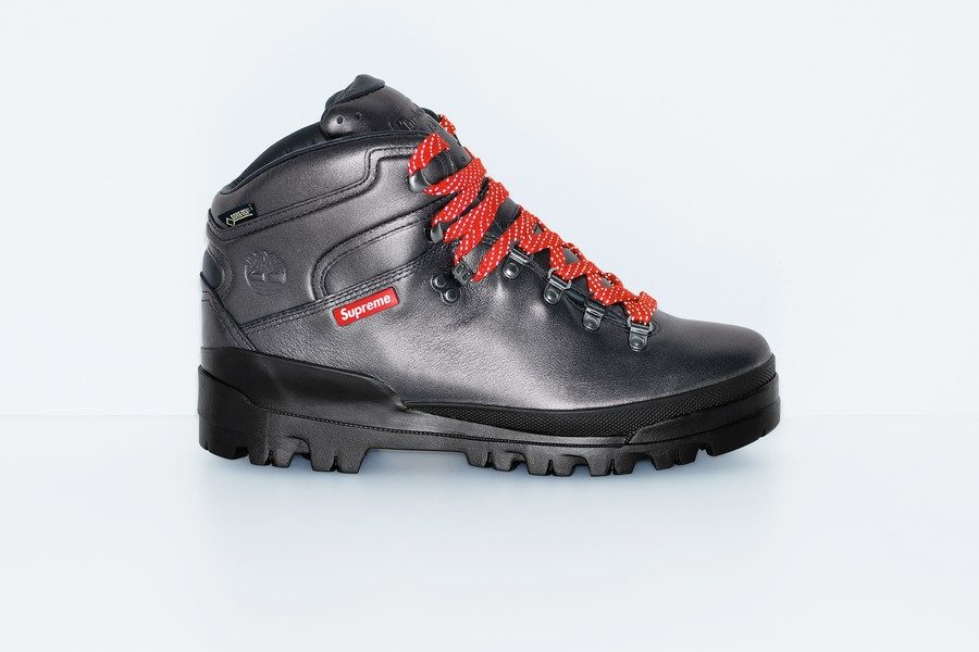 supreme-x-timberland-2018-world-hiker-front-country-boot-07