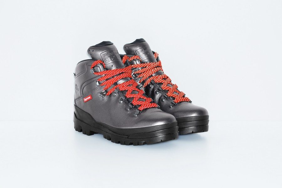 supreme-x-timberland-2018-world-hiker-front-country-boot-08