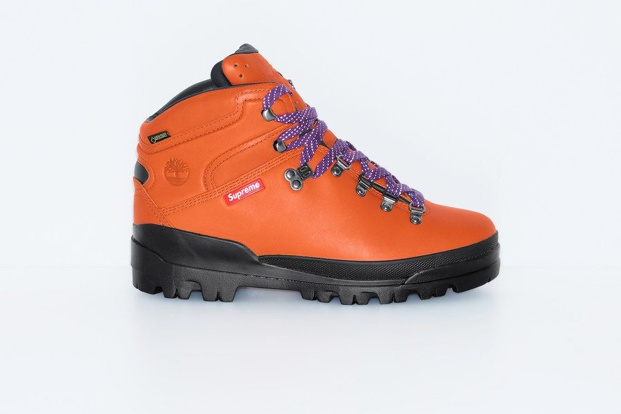 supreme-x-timberland-2018-world-hiker-front-country-boot-10