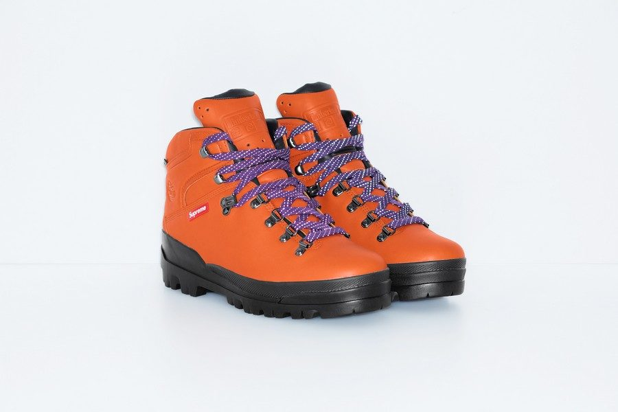 supreme-x-timberland-2018-world-hiker-front-country-boot-11