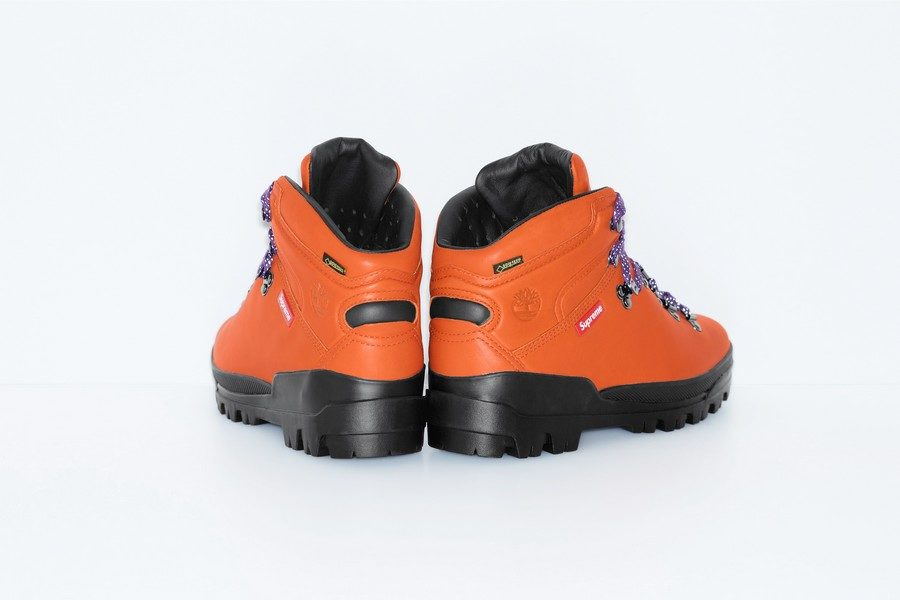 supreme-x-timberland-2018-world-hiker-front-country-boot-12