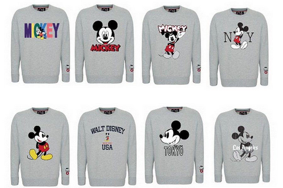 sweet-pants-x-mickey-12