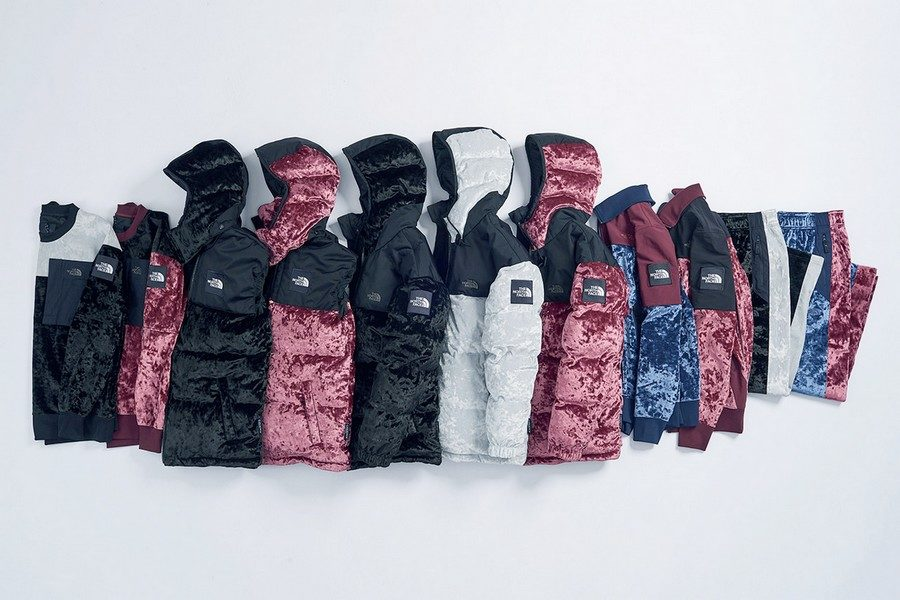the-north-face-black-series-velvet-collection-01