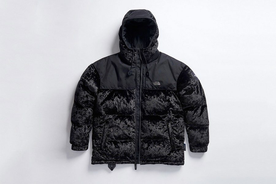 the-north-face-black-series-velvet-collection-05