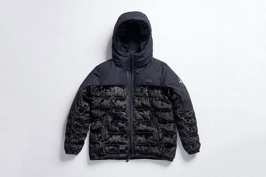 the-north-face-black-series-velvet-collection-08