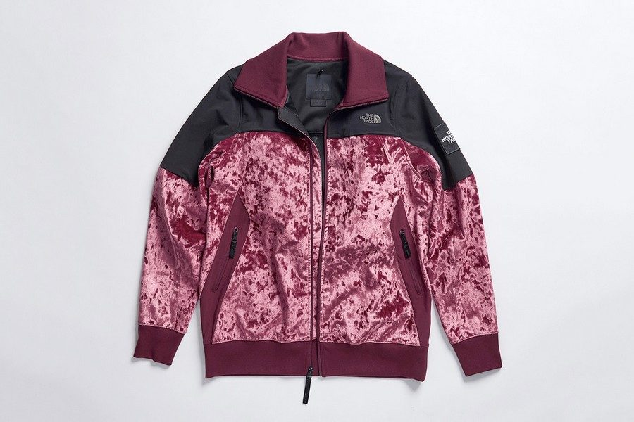 the-north-face-black-series-velvet-collection-09