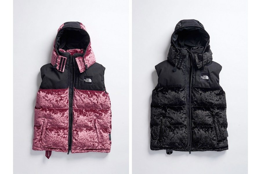 the-north-face-black-series-velvet-collection-11