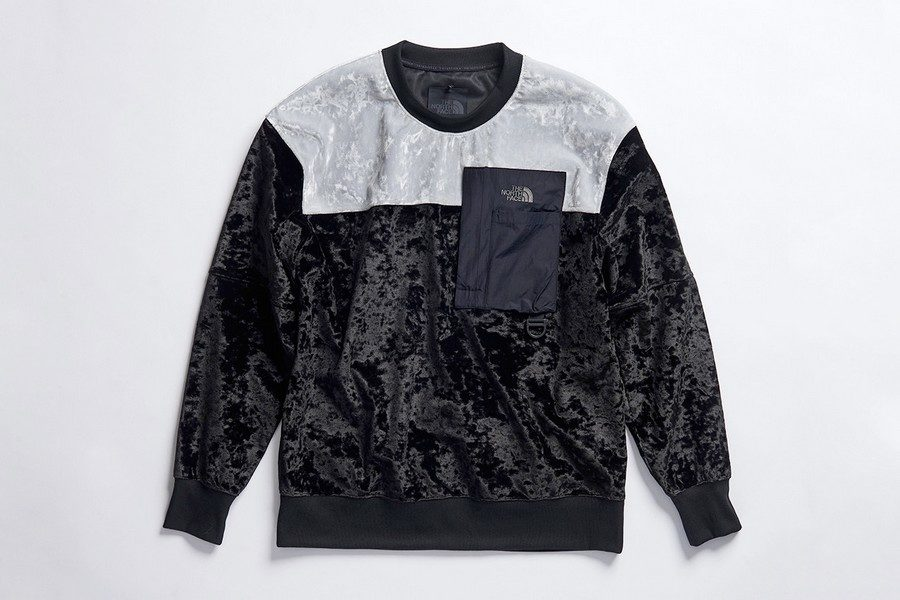 the-north-face-black-series-velvet-collection-12