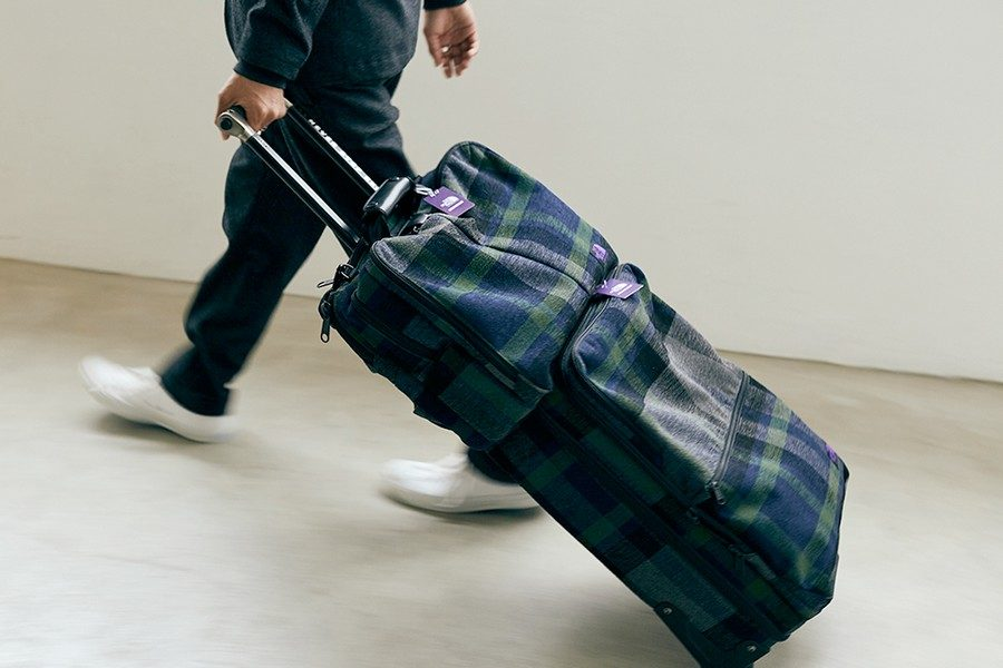 the-north-face-purple-label-x-spike-jonze-baggage-capsule-01
