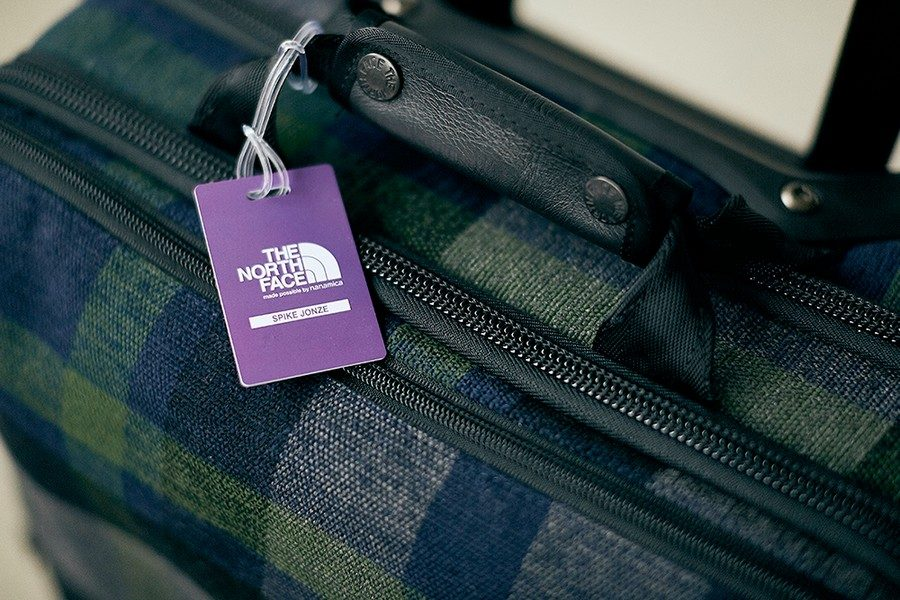 the-north-face-purple-label-x-spike-jonze-baggage-capsule-02