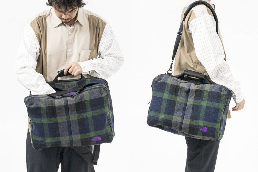 the-north-face-purple-label-x-spike-jonze-baggage-capsule-08