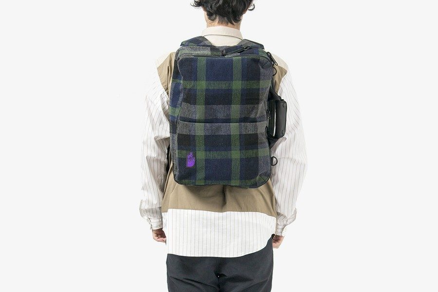 the-north-face-purple-label-x-spike-jonze-baggage-capsule-09