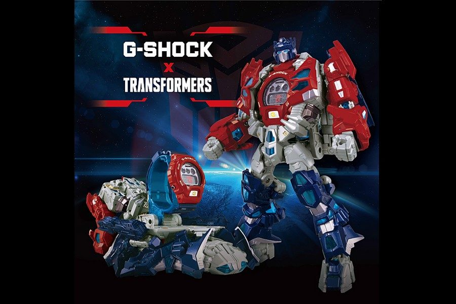 transformers-x-g-shock-DW-6900TF-SET-picture01