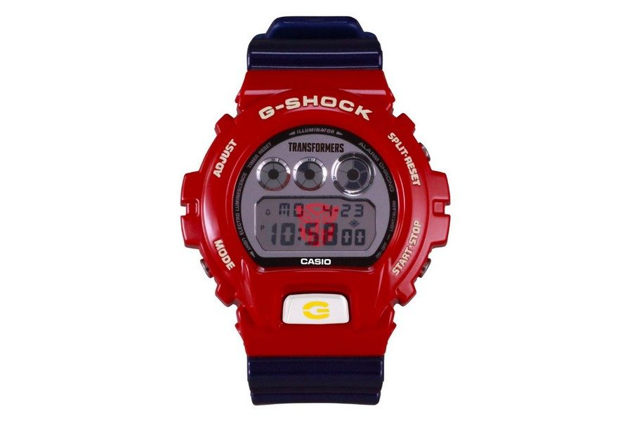 transformers-x-g-shock-DW-6900TF-SET-picture03