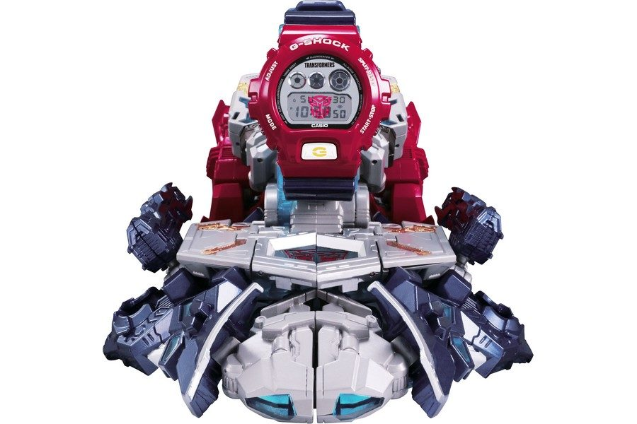 transformers-x-g-shock-DW-6900TF-SET-picture07