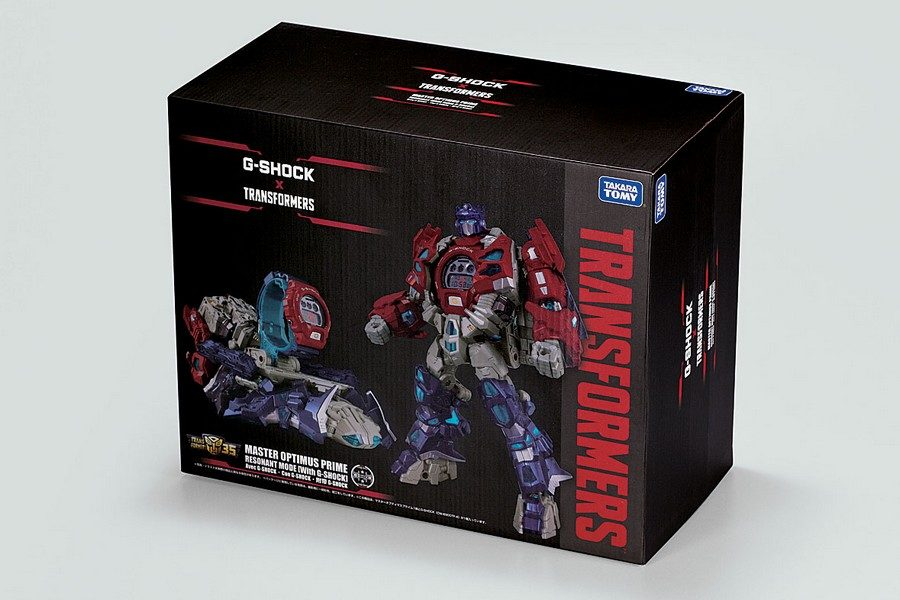 transformers-x-g-shock-DW-6900TF-SET-picture09