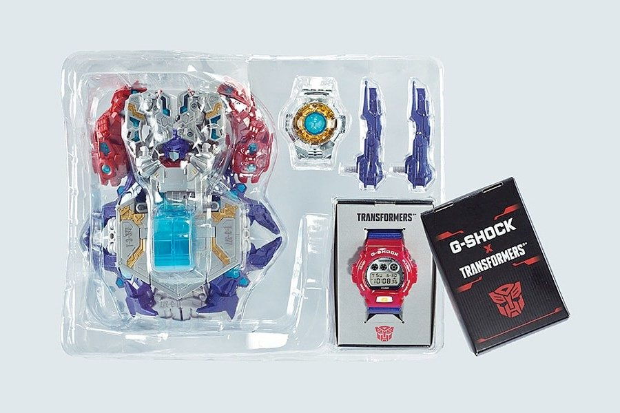 transformers-x-g-shock-DW-6900TF-SET-picture10
