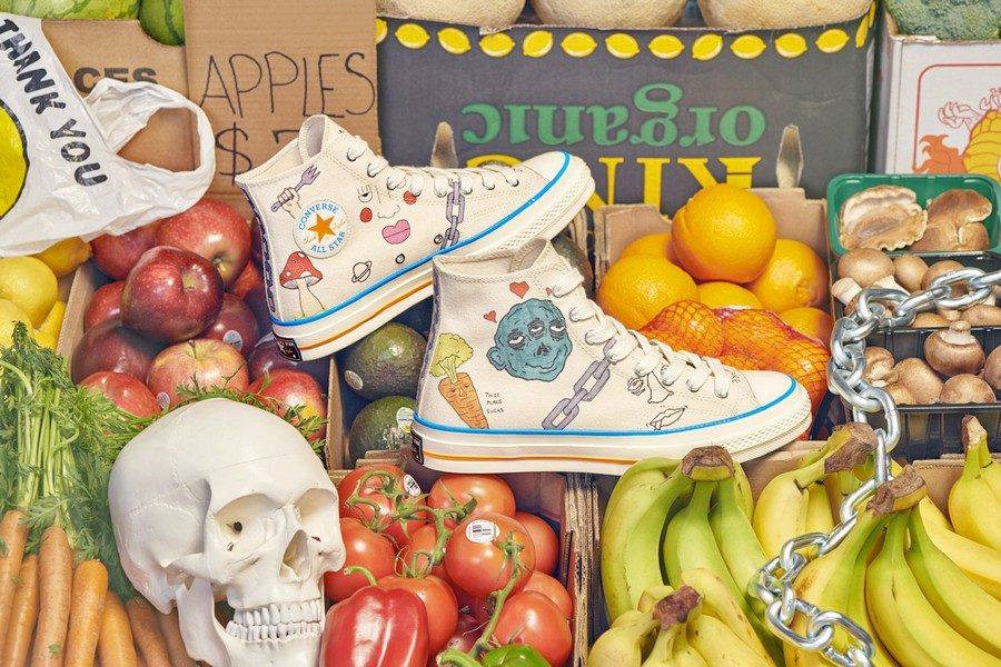 tyler-the-creator-converse-artist-series-collection-01