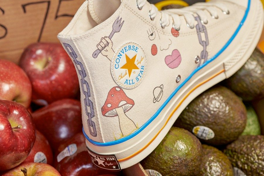 tyler-the-creator-converse-artist-series-collection-02