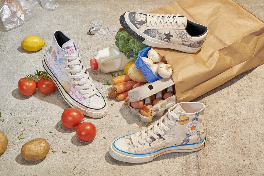 tyler-the-creator-converse-artist-series-collection-04