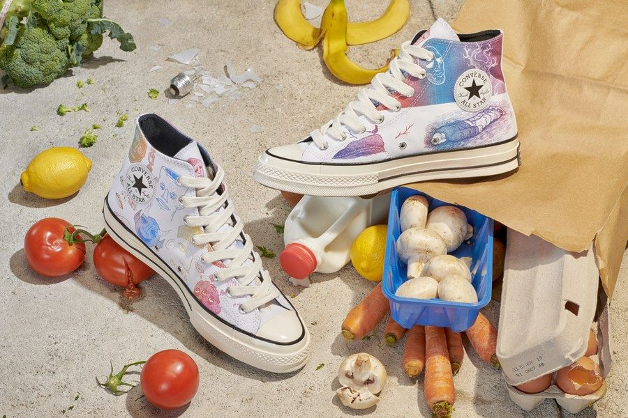 tyler-the-creator-converse-artist-series-collection-05