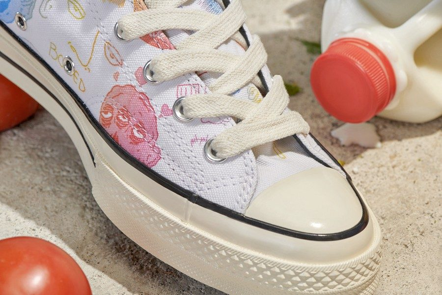 tyler-the-creator-converse-artist-series-collection-06
