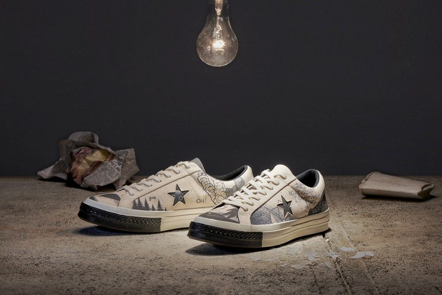 tyler-the-creator-converse-artist-series-collection-08
