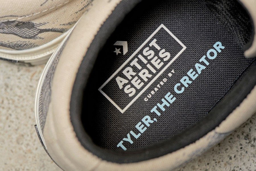 tyler-the-creator-converse-artist-series-collection-11