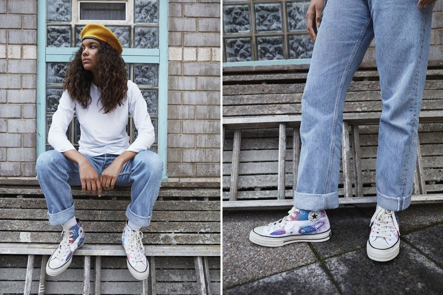 tyler-the-creator-converse-artist-series-collection-13