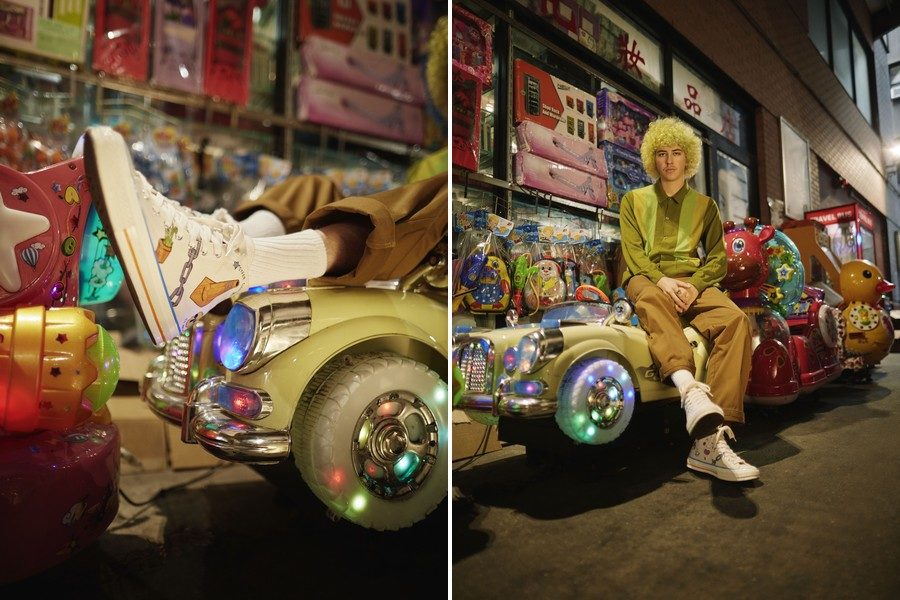 tyler-the-creator-converse-artist-series-collection-15