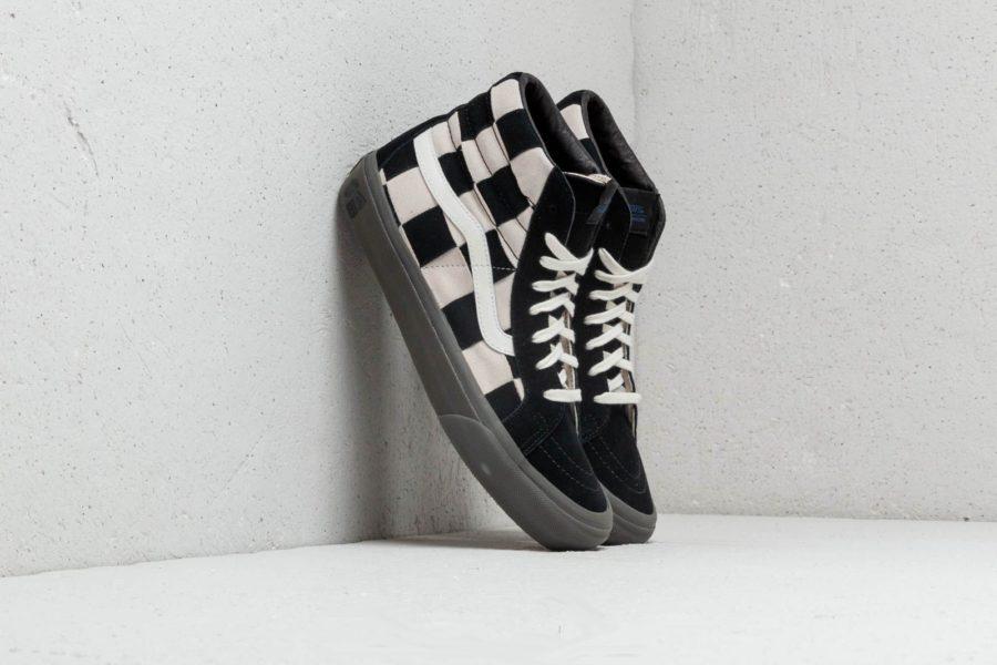 vans-x-taka-hayashi-sk8-hi-lx-checkerboard-01